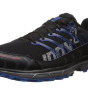 Inov-8 Race Ultra 290 Review [Men's]