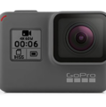 GoPro Hero 6 Review From Bearded Goat Gear