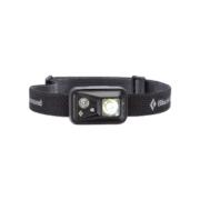 Black Diamond Headlamp – Spot 300 Review